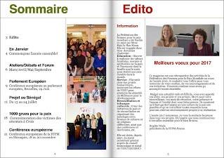 https://madmagz.com/fr/magazine/912680#/page/1