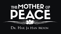 https://motherofpeace.com/