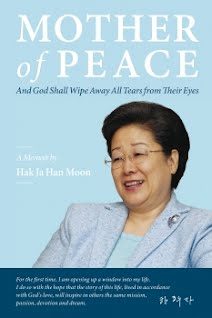 https://www.kando-verlag.de/product_info.php?info=p166_mother-of-peace--a-memoir-by-hak-ja-han-moon.html