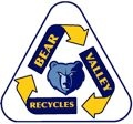 https://sites.google.com/a/eusd.org/bearvalley/home/recycle%20handout019.jpg?attredirects=0