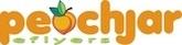 http://www.peachjar.com/index.php?a=28&b=138&region=54072