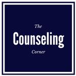 https://sites.google.com/a/eusd.org/dragon-counseling/