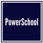 https://powerschool.eusd.org/public/home.html