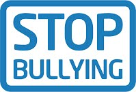 https://sites.google.com/a/eusd.org/del-dios/about-us/bullying-information