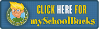 https://sites.google.com/a/eusd.org/del-dios/about-us/principals-letter/MySchoolBucksLogo.png