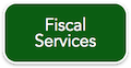 Fiscal Services