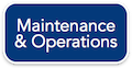 Maintenance & Operations