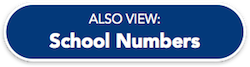 Also view: School Numbers