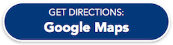 Get directions: Google Maps