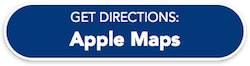Get Directions: Apple Maps