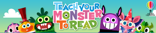http://www.teachyourmonstertoread.com/u/450269
