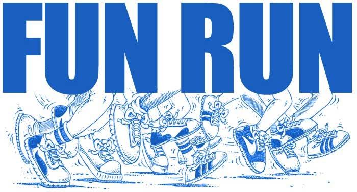 http://funrun2015.blogspot.com/