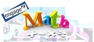 https://eusd.org/parents/resources/academic-resources/math-resources-for-parents/