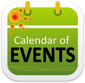 https://www.google.com/calendar/embed?src=eusd.org_5tc4ejb3efl637j87gd5t8drk4%40group.calendar.google.com&ctz=America/Los_Angeles