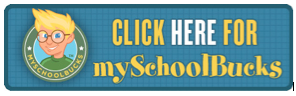 https://www.myschoolbucks.com/login/getmain.do?action=home