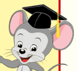 https://www.abcmouse.com