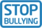 Bullying Online Reporting Form
