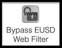 https://sites.google.com/a/eusd.org/bypass/