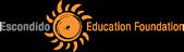 Escondido Education Foundation