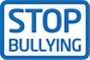 https://sites.google.com/a/eusd.org/rose-prototype-7/home/Stop%20Bullying.png