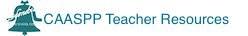 https://sites.google.com/a/eusd.org/eusd-teacher-resources/curriculum-and-assessment/state-assessments/caaspp-admins