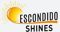 http://www.escondidoshines.org/