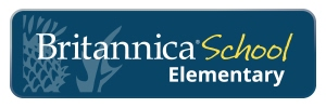 Elementary Britannica