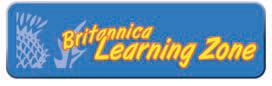 http://school.eb.com/learningzone