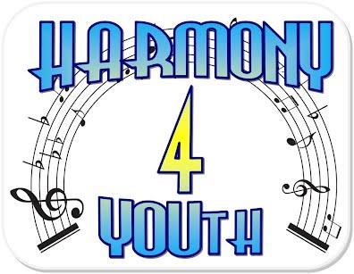 Harmony4YOUth