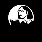 https://shib.lynda.com/Shibboleth.sso/InCommon?providerId=http://login.evergreenps.org/adfs/services/trust&target=https://shib.lynda.com/InCommon