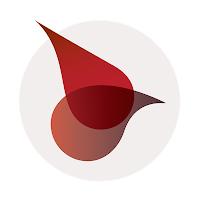 Redbird Math