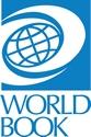 http://www.worldbookonline.com/?subacct=34793