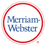 http://www.merriam-webster.com/
