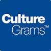 http://online.culturegrams.com/main/portal.php?a_username=evergreensd&a_password=cgrams