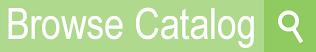Course Catalog Search