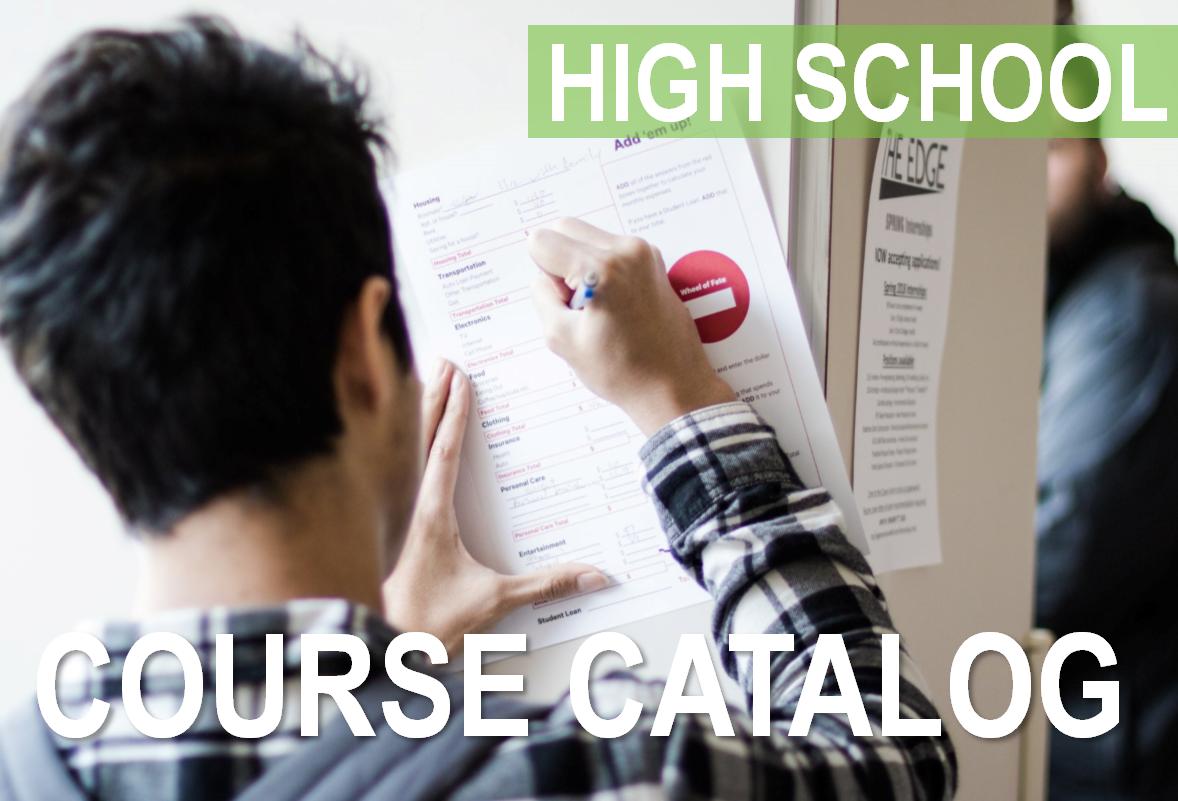 https://sites.google.com/a/evergreenps.org/high-school-course-catalog/Course-Catalog-Search
