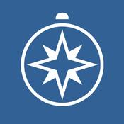 STAR 360-Math-Reading