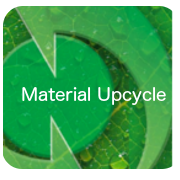 INDEED_Materials-Up-cycling-Facility