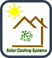 INDEED-SOLAR-COOLING-FOR-WARM-CLIMATES