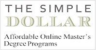 Thesimpledollar.com