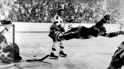History of the NHL - All About the NHL 74a6159a1