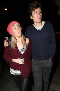 is-ellie-goulding-dating-sonny-moore