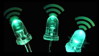 Image result for lifi technology