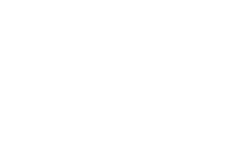 http://www.tripadvisor.com/Attraction_Review-g295373-d2474927-Reviews-Croatian_Outdoor_Survival_School_Day_Class-Pula_Istria.html