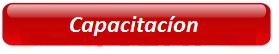 Capacitación ISO14001