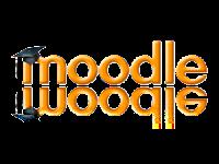 http://moodle.uncaus.edu.ar/