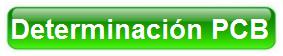 Determinación de PCB