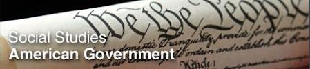 http://americangovernment.abc-clio.com/?setcustomercontext=14942