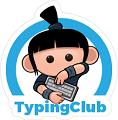 https://fairless.typingclub.com/