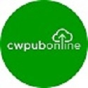 https://cwpubonline.com/student-login.asp